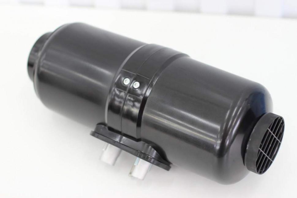Теплообменник 4дм2 теплообменник этра характеристика